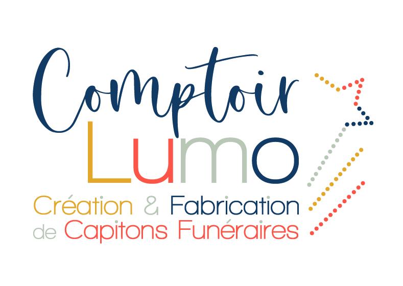 Comptoir LUMO - Création et fabrication de capitons funéraires