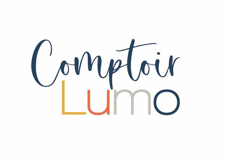 Comptoir LUMO, création et fabrication de capitons funéraires